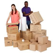 How to plan your office relocation