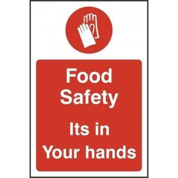 What are the Food Safety Essentials2
