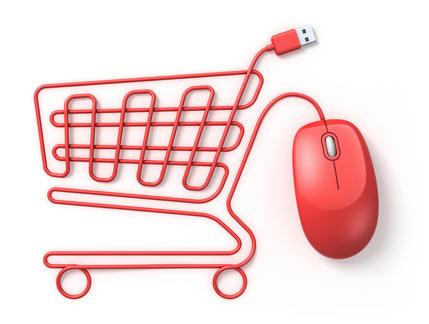 The importance of Internet Sales for Your Business