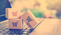 Reasons for setting up a store online
