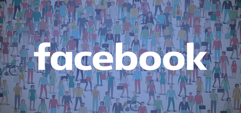 Top Reasons to Use Facebook to Market Your Business