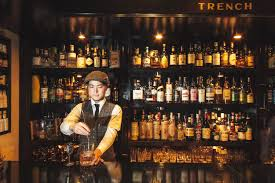 Thinking about running your own bar2